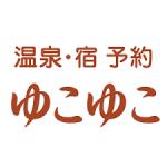 yukoyuko.net