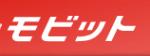 www.mobit.ne.jp