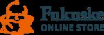 shop.fukuske.com