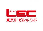 lec-jp.com