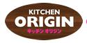 toshu.co.jp