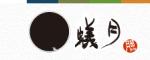arizuki.com