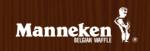 manneken.co.jp