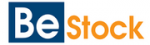 be-stock