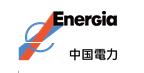 energia.co.jp