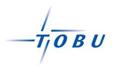 tobu.co.jp