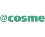 cosme.net