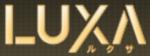 luxa.jp