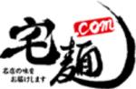 takumen.com