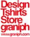 graniph.com